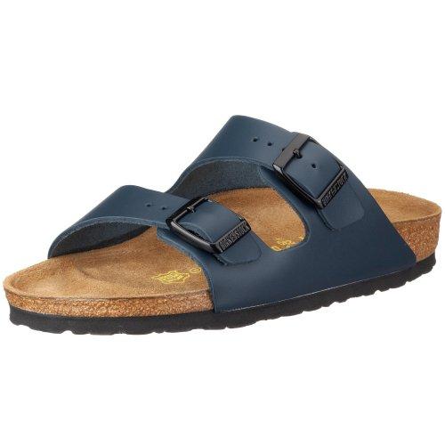 birkenstock-classic-arizona-leder-unisex-erwachsene-pantoletten-blau-blau-39-eu