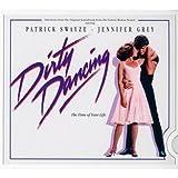 echange, troc Bof, The Five Satins - Dirty Dancing (Bof)
