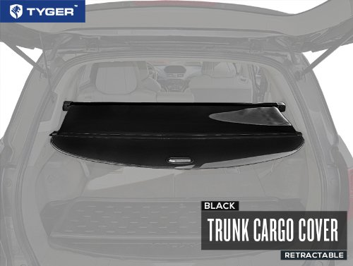 tyger-black-retractable-suv-rear-trunk-cargo-cover-shield-fits-07-13-acura-mdx-gives-your-luggage-ba