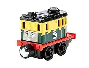 Fisher Price Thomas the Train Take n Play Philip Train