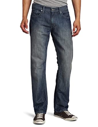 Low Price Levi's Men's 514 Straight Jean