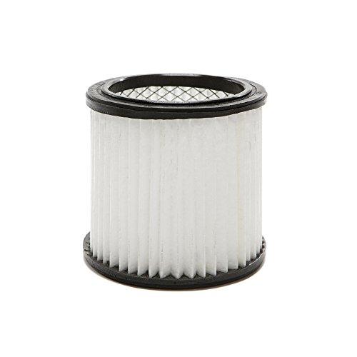 Snow Joe Ashj201Ftr Ash Vac Replacement Filter For Ashj201 front-84307