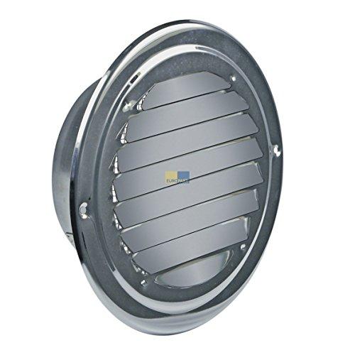 europart-10028199-universal-abluft-gitter-aussengitter-lamellengitter-luftungsgitter-mauer-anschluss