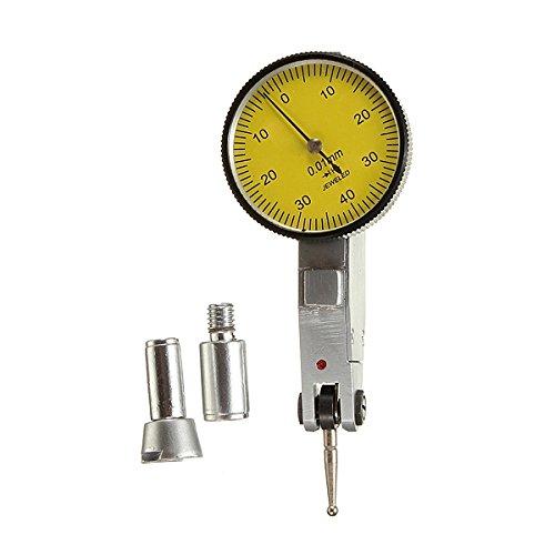 mark8shop-40112302-dial-prueba-indicador-de-precision-metrica-con-rieles-de-cola-de-milano