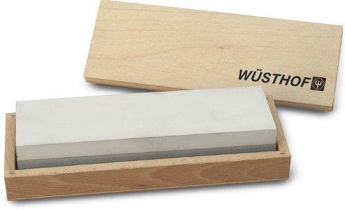 Wusthof Ceramic Whetstone Knife Sharpener