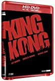 echange, troc King kong [HD DVD]