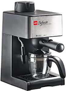 Buy Cello Infusio 800-Watt Coffee Maker (Black) Online at Low Prices in India - Amazon.in