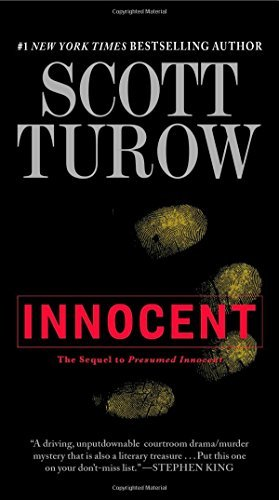 innocent-by-scott-turow-2012-01-01
