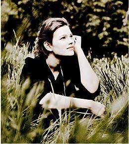 Image of Janine Jansen