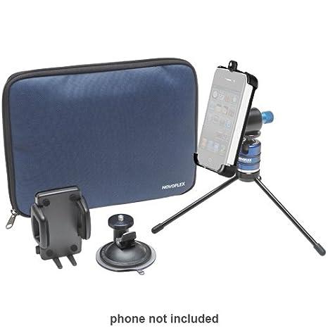 Novoflex Phone-Kit