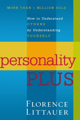 Download Personality Plus How to Understand ...