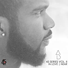 45 Series, Vol. II