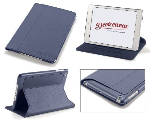 slim-ipad-mini-case-the-ridge-by-devicewear-blue-vegan-leather-ipad-mini-case-with-six-position-flip