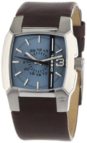 Diesel Gents Stainless Steel Case Watch - DZ1123