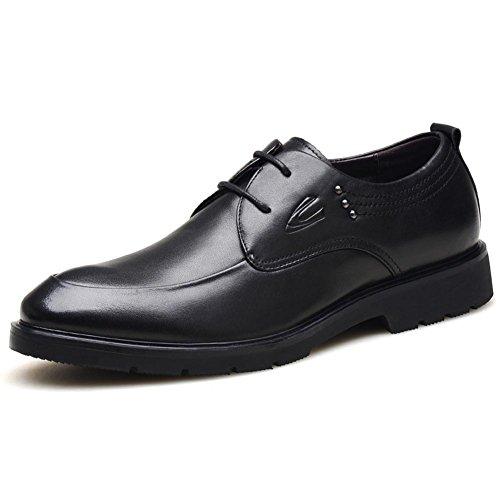 camel-active-business-leather-shoes-schwarz-39