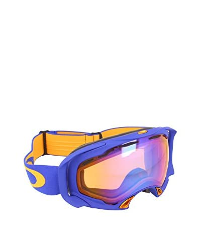 Oakley Máscara Splice MOD. 7022 CLIP59-158 Azul