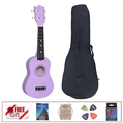 21-soprano-ukulele-kit-itrank-hawaiian-four-string-small-guitar-for-beginners-great-christmas-gift-f