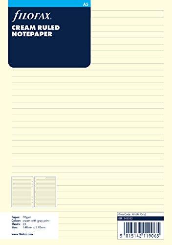 filofax-recambio-de-hojas-para-archivador-tamano-a5-a-rayas-color-crema