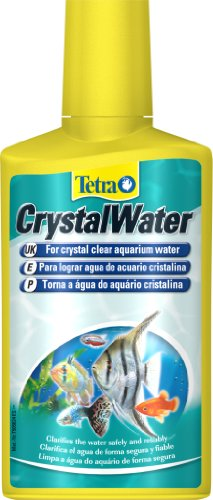 tetra-crystal-water-clarifier-100-ml