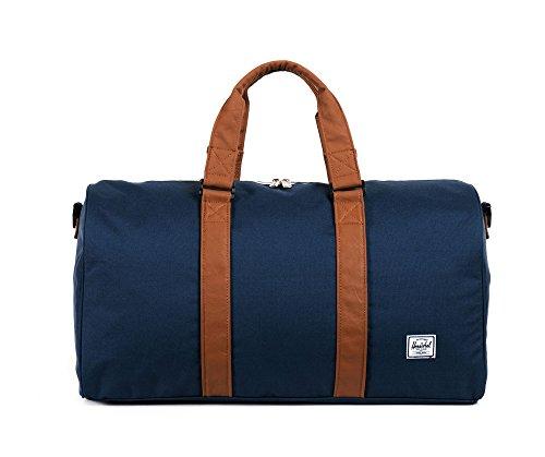 herschel-supply-company-sac-de-voyage-10025-00007-os-35-l-multicolore