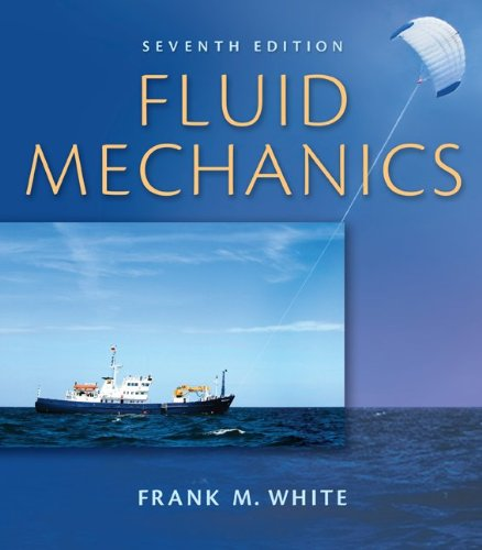 Fluid Mechanics with Student DVD (McGraw-Hill Series in...