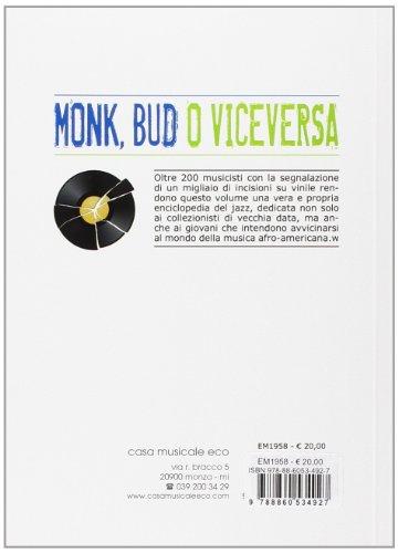Monk-Bud-o-viceversa-Appunti-per-una-discografia-jazz-su-vinile