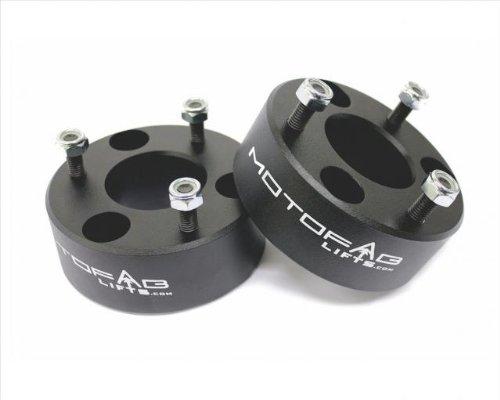 MotoFab Lifts DR-3 - 3