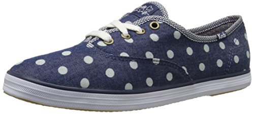 keds-womens-taylor-swift-dot-denim-fashion-sneaker-dark-denim-11-m-us