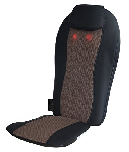 Electric Body Pillow