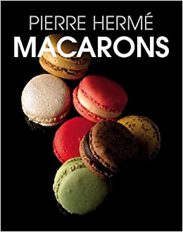 macarons pierre herm 8601200902341 books. Black Bedroom Furniture Sets. Home Design Ideas