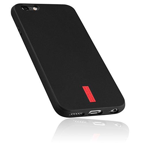 Syncwire Lightning Kabel iPhone Ladekabel [Apple MFi zertfiziert] - Lebenslange Garantieserie - 3.3ft / 1m für iPhone 6 Plus 6S Plus 5S 5C 5, iPad Air 2, Mini 3, iPod 5 und iPod Nano 7 - Weiß