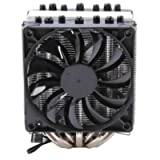 Gelid Solutions Black Edition CPU Cooler