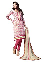 Styliner Beautifying embroidery suit