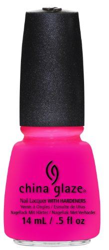 China-Glaze-Nail-Lacquer-Heat-Index-05-Fluid-Ounce