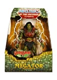 He Man Megator Masters of the Universe Classics Evil Giant Destroyer
