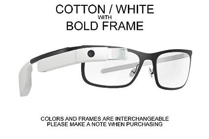 ایدهای جالب  آمازون برای ساخت عینکهای هوشمند