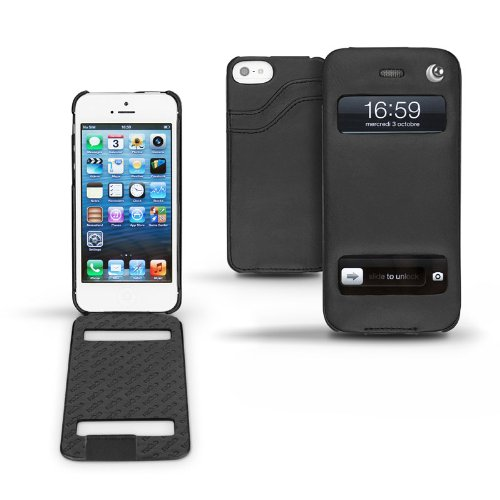 Best Price Apple iPhone 5 Tradition D leather case