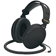 Koss R-80 Home Headphones