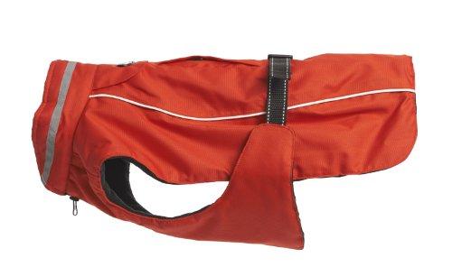 buster-wintermantel-red-chili-39-cm-ruckenlange