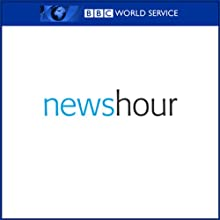 BBC Newshour, 1-Month Subscription  by Owen Bennett-Jones, Lyse Doucet, Robin Lustig, Razia Iqbal, James Coomarasamy, Julian Marshall Narrated by BBC Newshour