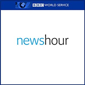 BBC Newshour, 1-Month Subscription | [Owen Bennett-Jones, Lyse Doucet, Robin Lustig, Razia Iqbal, James Coomarasamy, Julian Marshall]