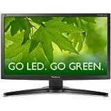Viewsonic VP2765-LED 27-Inch Wide AMVA LED Monitor