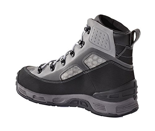 Patagonia Angelschuhe Foot Tractor Wading Boots - 4