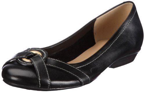 naturalizer-womens-daily-closed-black-size-5