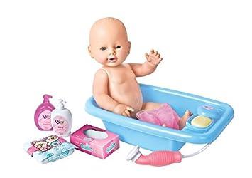 XZX 15 pouces Barbie maillots de bain Jouets / peut boire pee