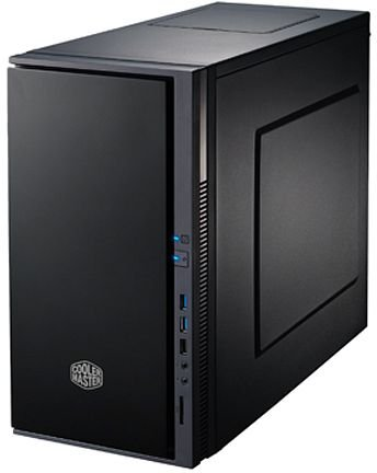 Ankermann-PC.PuissanceSilencieuse avec Windows 7 Pro., Intel Core i5-4670K 4x 3.40GHz, ZOTAC / MSI GeForce GT 630 4GB, schallgedämmt, Windows 7 Professional 64 Bit, Samsung SSD 840 Evo Series 120GB, 8 GB RAM, 24x DVD-RW Samsung, Card Reader, 2TB Seagate HDD, Art.Nr.: 45018, EAN: 4260219658157