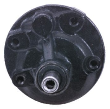 Cardone 20-860 Remanufactured Domestic Power Steering Pump (02 Tahoe Power Steering Pump compare prices)