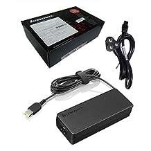 Lenovo Laptop Battery Adapter Charger 65w 20v 3.25a for Lenovo G40-30, G40-45, G40-70