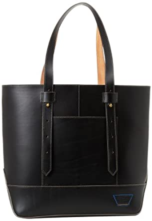 IIIbeca 63205 Tote,Black,One Size