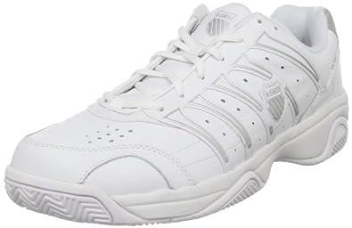 k swiss s grancourt ii tennis shoe shoes